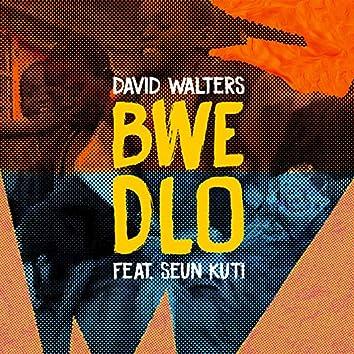 Bwé Dlo (Remixes)
