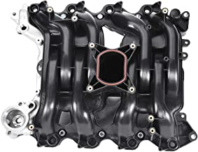 Homefami Intake Manifold Fuel Delivery 9W7Z-9424-A For Ford Mustang GT 4.6 1999-2004 For Ford Racing PI