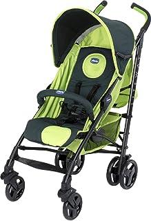 Chicco Liteway Stroller - Green
