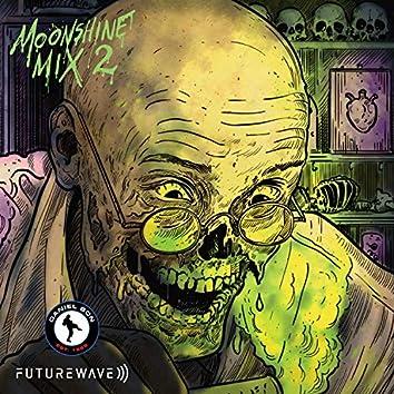 Moonshine Mix 2