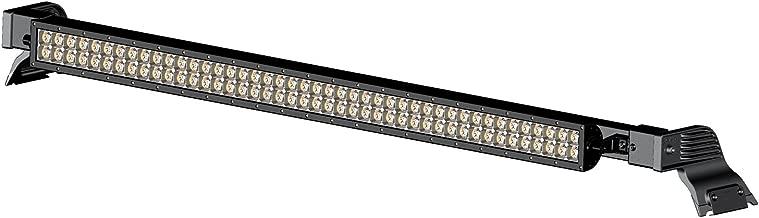 Carr 210111 C-Profile Rota Light Bar