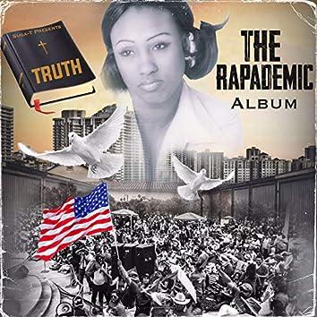 The Rapademic
