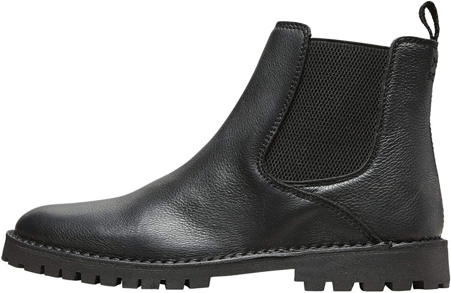 SELECTED SELECTED SELECTED HOMME SLHRICK Chelsea Leather Stiefel  b8098e