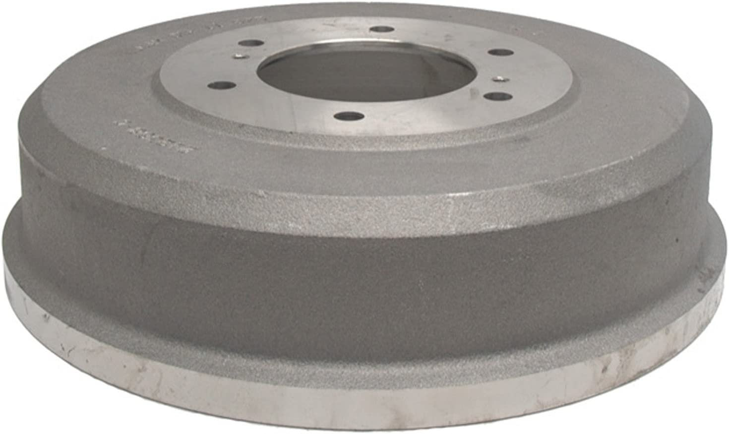 Fees Dealing full price reduction free ACDelco Professional 18B213 Rear Brake Drum