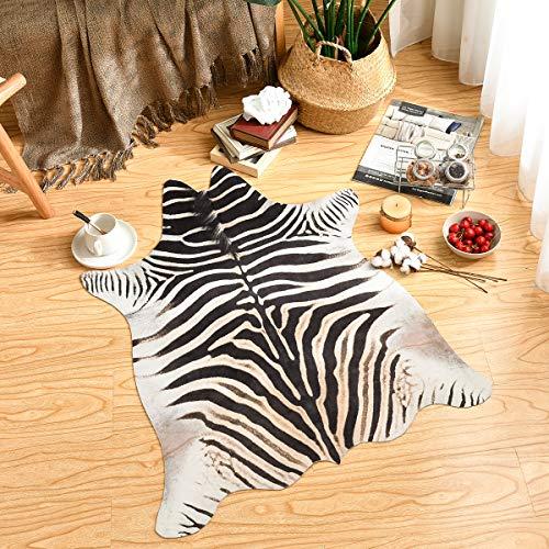 alfombra salon fabricante jinchan