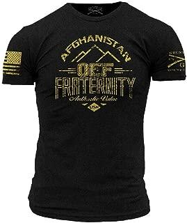 Grunt Style OEF Men's T-Shirt