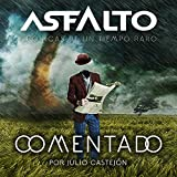 Comentario Julio Castejón - Nani Albox