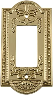 Best light switch plate surround Reviews
