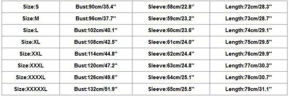 AmazingDays Womens Hoodies Oversized Open Front Hooded Draped Pockets Cardigan Coat Baggy Comfy Blouse