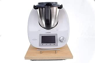 Amazon.es: robot de cocina termomix