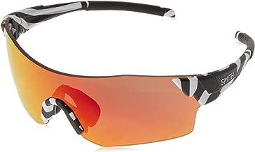 Smith Pivlock Arena ChromaPop Sunglasses, Squall