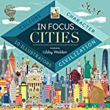 In Focus: Cities (360 Degrees)