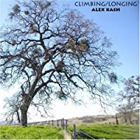 Climbing/Longing