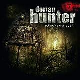 Dorian Hunter: Folge 07: Amoklauf