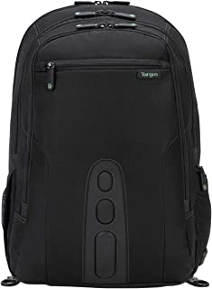 checkpoint friendly computer backpack
