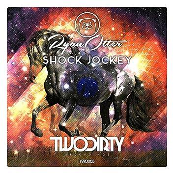 Shock Jockey