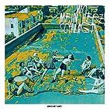 Wo Mein Herz Schlägt (+ CD) [Vinyl LP]