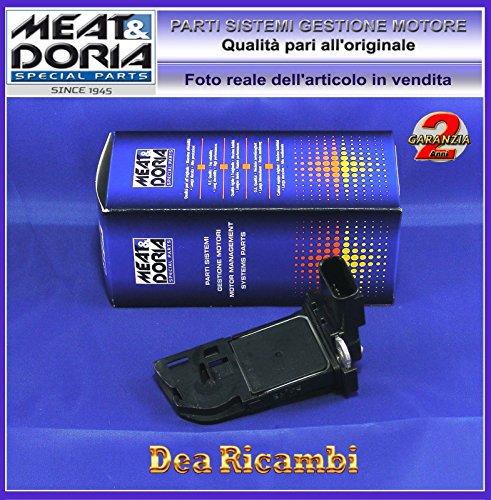 86171 debimetro masse d'air FOCUS GRAND C-MAX 1600 1.6 Ecoboost 2010- >
