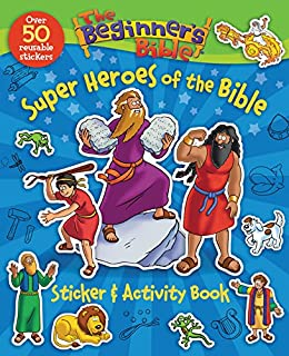 Best back to school coloring pages for church Reviews