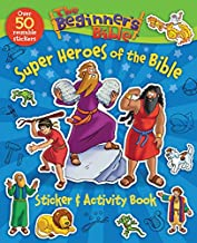 Best sunday school coloring pages for preschoolers Reviews
