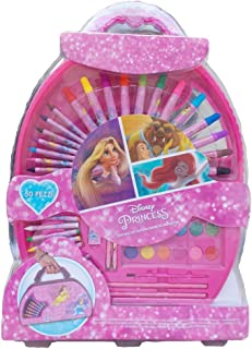 Speciale Kit da COLORARE Minnie Disney Valigetta 50 Pezzi Colori Bambina MIN0585
