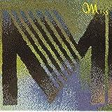 Miss M