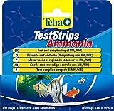 Tetra TestStrips Ammonia