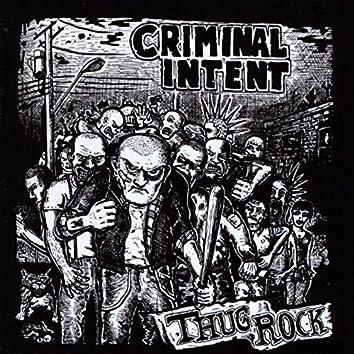 Thug Rock