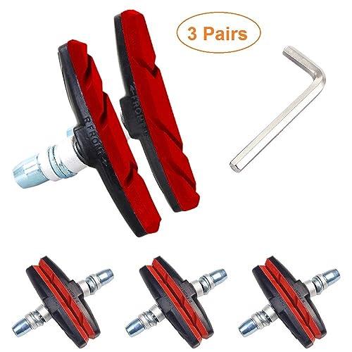 Bike Parts: Amazon com