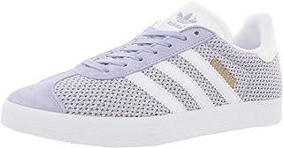 adidas Schuhe Gazelle OG W purplewhite 37 13 | GALERIA