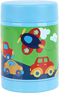 Stephen Joseph SJ112462 Hot and Cold Containers, Transportation
