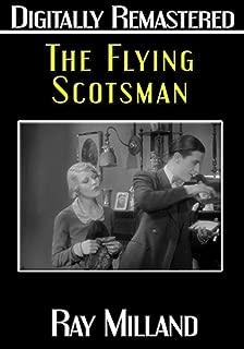 The Flying Scotsman - Digitally Remastered