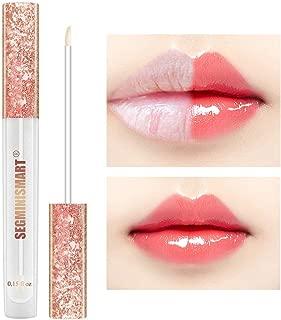 Best lip plumping balm pip Reviews