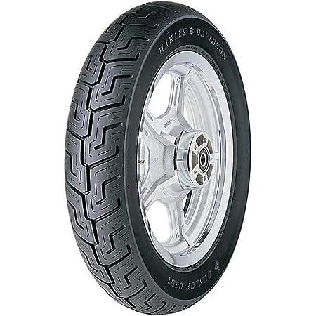 79H Motorcycle Tire Black Wall 160//70B-17 Shinko 777 Rear H.D Fits: Harley-Davidson Dyna Switchback FLD 2012-2016
