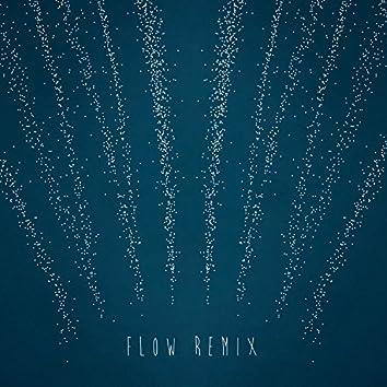 Flow (Deepchild Reduction)