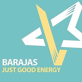 Just Good Energy