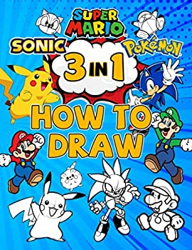 Best how to draw kids Reviews