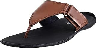 Mochi Men's Sandals