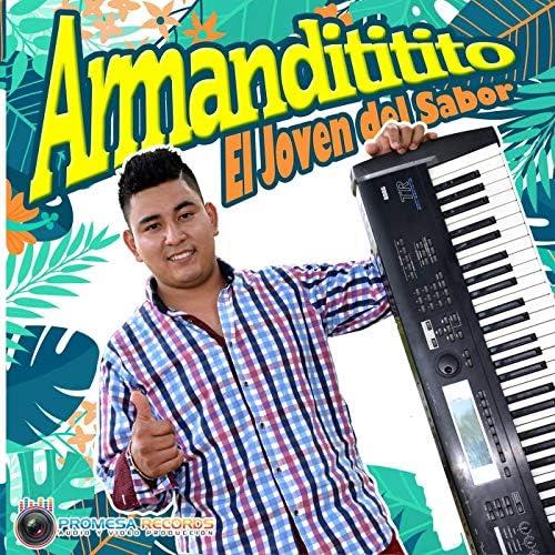 Armandititito