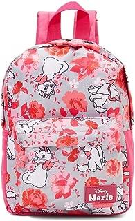 Disney Girls School Bags, Multi - TRBT218