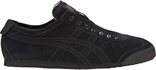Onitsuka Tiger Women's Mexico 66 Slip-On Sneaker