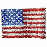 """American Flag 