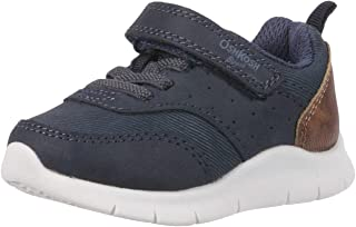 OshKosh B'Gosh Kids' Ice Sneaker