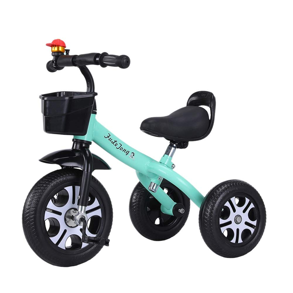 Song Radio Flyer Outstanding Tricycle Baby Carriage Bargain sale Tr Bicycle Children