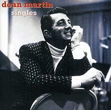 Best dean martin singles Reviews