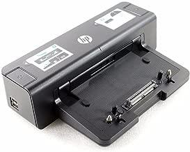 HP EliteBook ProBook 230W Docking Station/Port Replicator (VB043AA)