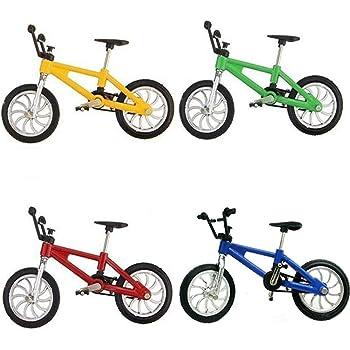 Professionelle Flick Trix mini bmx finger fahrrad spielzeug