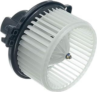 Conjunto de motor del ventilador del calentador del A/C para Jeep Grand Cherokee WJ 1999-2001