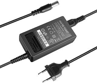 CARGADOR ESP /® Cargador Corriente 12V Compatible con Reemplazo Television Televisor TV Grundig 22 VLE 4520 BF 22VLE4520BF Recambio Replacement