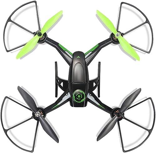 tienda en linea WY Drone Modo CáMara WiFi WiFi WiFi 720p HD Quadcopter Altitude AvióN Posicionamiento Funciones Aterrizaje Gravedad InduccióN  toma